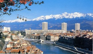 grenoble-view